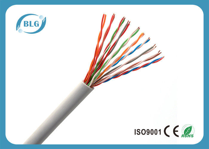 20 pairs solid cat3 telephone cable waterprooft 24awg. Black Bedroom Furniture Sets. Home Design Ideas