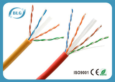 Cat6 Lan Cable