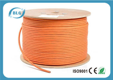 Cat 7 Lan Cable